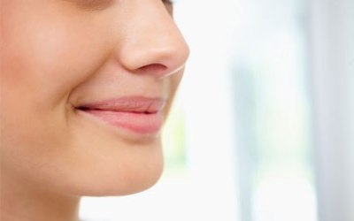 Chin Augmentation - Facial Procedures | Antonetti Plastic Surgery