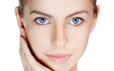 Otoplasty - Facial Procedures | Antonetti Plastic Surgery