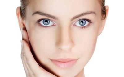 Otoplasty - Facial Procedures | Antonetti Plastic Surgery